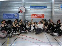 2011-finaliste-coupe-de-france.jpg
