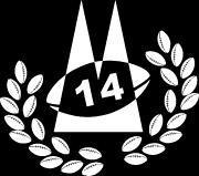 logo BBT 14