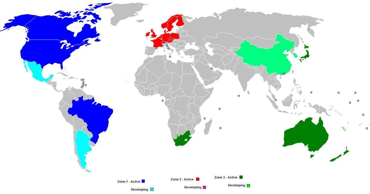 iwrf-countries.jpg